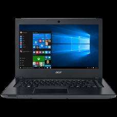 """Notebook Acer Aspire 3 Core i3-7100U 15.6"""""""
