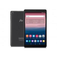 """Tablet Alcatel Pixi A3 10"""""""
