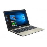 "Notebook Asus VivoBook Max X541UA i3-7100 14"""