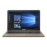 "Notebook Asus VivoBook Max X541UA 15.6"""