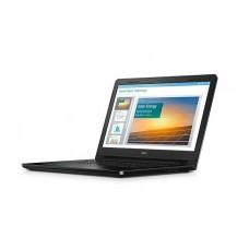 "Notebook Dell Inspiron 3459 i5-6200U 14"""