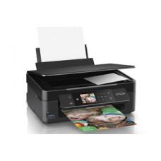 Impresora Multifunción Epson Expression XP-441