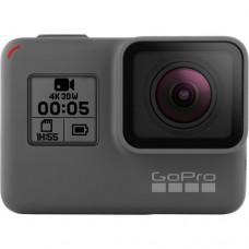 Cámara de Video GoPro Hero 5 Black