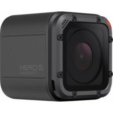 Cámara de Video GoPro Hero 5 Session