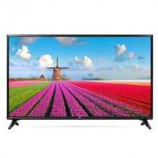 """Televisor Smart LED 43"""" LG 43LJ5500"""