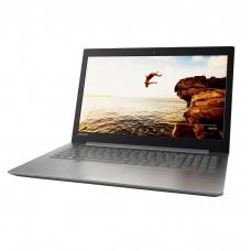 "Notebook Lenovo IdeaPad 320-15IAP  Celeron N3350 15.6"""