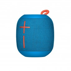 Parlante Portátil Bluetooth Logitech UE Wonderboom