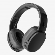 Auriculares Bluetooth Skullcandy Crusher Negros