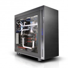 Gabinete ATX Thermaltake Supressor F51 Window