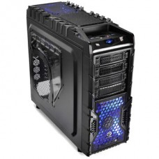 Gabinete ATX Thermaltake Overseer RX-I